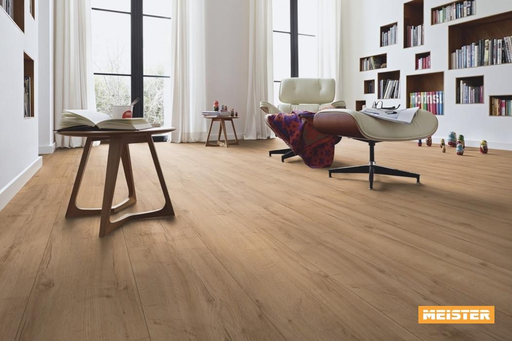 meister designboden dd 350s tecara. Black Bedroom Furniture Sets. Home Design Ideas