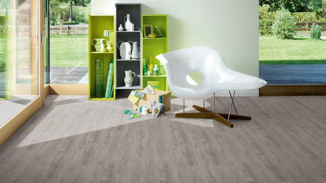 Fußboden Aus Polyurethan ~ Polyurethan bodenbelag stunning privathuser poliert betonoptik